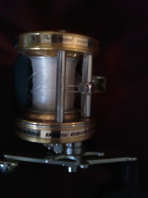 Ambassador brute 6600 for Sale in Cypress, CA