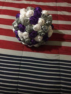 Wedding flowers for Sale in Nashville, TN