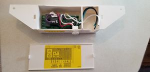 RV A/C Junction Box 8330-3851 (Control Box) for Sale in Donna, TX