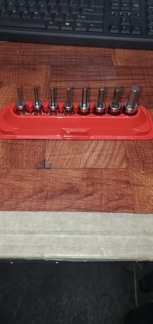 Snap on tool for Sale in Miami, FL