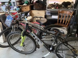 Male Bicycle for Sale in Imperial Beach, CA