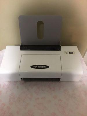 Versajette M300.v8 color Inkjet Printer for Sale in Cleveland, OH