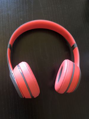 Beats Solo 3 for Sale in Seattle, WA