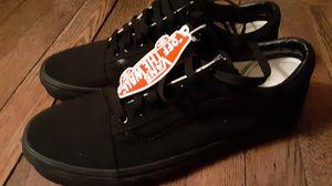 Van's Skate Shoes for Sale in North Bergen, NJ