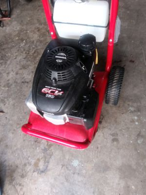Pressure washer for Sale in Paramount, CA