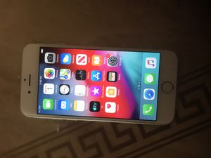 iPhone 6 for Sale in Plantation, FL