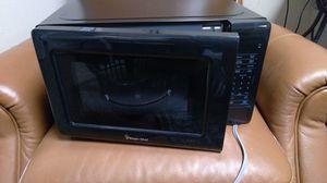 Brand new Magic Chef countertop microwave for Sale in Dallas, TX
