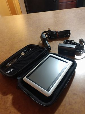 Garmin GPS for Sale in Madison, WI
