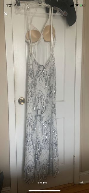 prom dress/ evening gown for Sale in Selden, NY