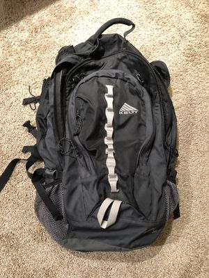 Kelty Redwing 3100 hiking backpack for Sale in River Forest, IL