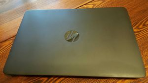 "HP EliteBook 840 G1-14""-i5-12GB RAM-500GB HDD WIN10 Pro for Sale in Tomball, TX"