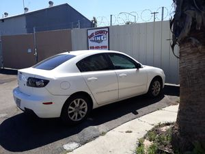 2008 Maxima 3 for parts only for Sale in El Cajon, CA
