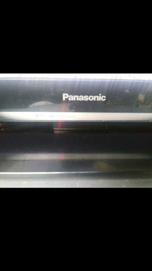 It's a 32 inch flat screen Panasonic TV for Sale in Somerville, MA