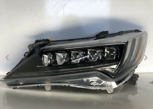 R330 Acura ILX left head light 2016-2018 for Sale in Montclair, CA