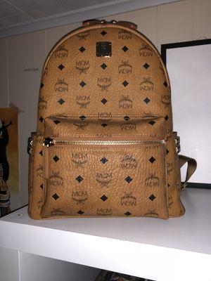 MCM back pack for Sale in Chandler, AZ