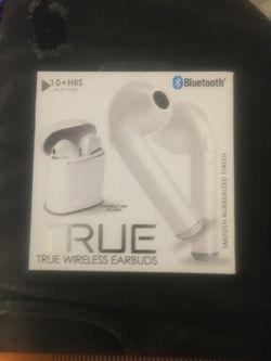 Bluetooth Headphones for Sale in Washington,  DC