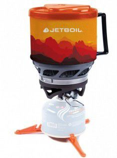 JetBoil --MinnyMo --Set for Sale in Vancouver, WA