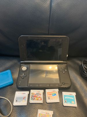 USED Nintendo 3Ds for Sale in Shelton, CT
