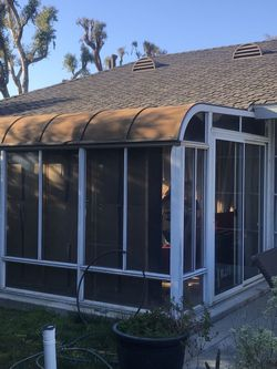Free Sunroom for Sale in Whittier,  CA