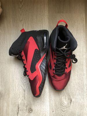 Jordan Breds SIZE 8 for Sale in Orlando, FL