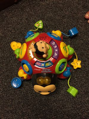Vetch Crazy Legs toy for Sale in Neenah, WI