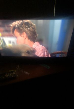 Flat screen tv for Sale in Holden, MA