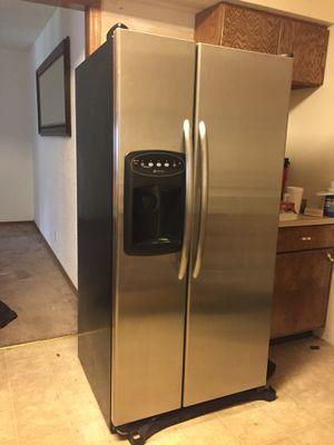 Maytag Refrigerator for Sale in Wichita, KS