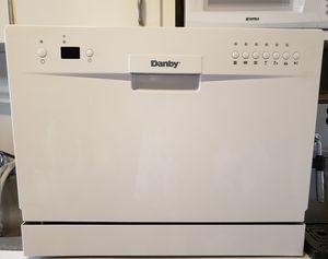 Dishwasher. for Sale in Miami Beach, FL