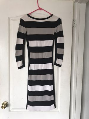 BCBG bandage dress for Sale in Los Angeles, CA