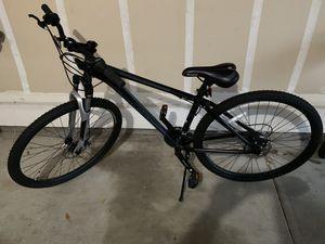 Schwinn Ascension Mountain Bike 21 Speed 29 Wheel Mens for Sale in Clovis, CA