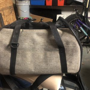 Pet Carrier for Sale in Peoria, AZ