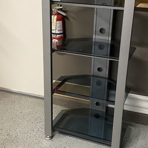 Media Center (console) Rack for Sale in Tracy, CA
