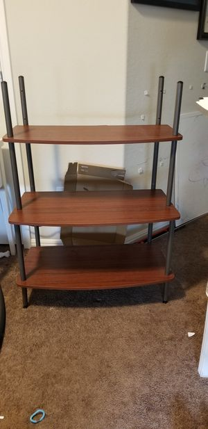 Desk for Sale in Buda, TX
