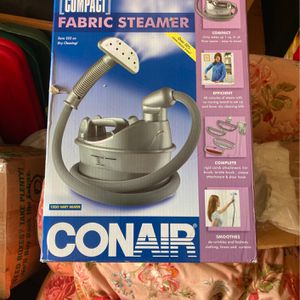 Fabric Steamer for Sale in Washington, DC