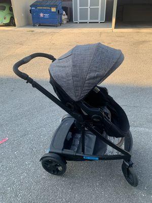 Graco stroller for Sale in Brea, CA
