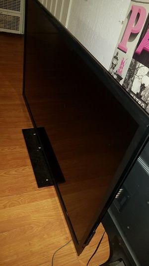 smart tv aquas 60 inch for Sale in Modesto, CA