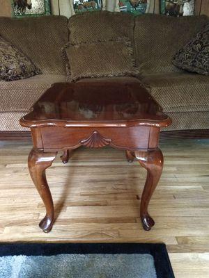End Table for Sale in Merritt, MI