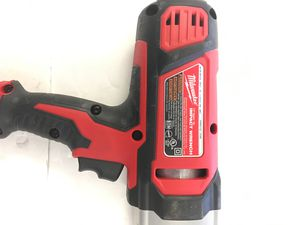 Milwaukee 1/2 impact wrench for Sale in Denver, CO