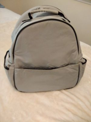 Thermal Cooler Backpack for Sale in Spring, TX