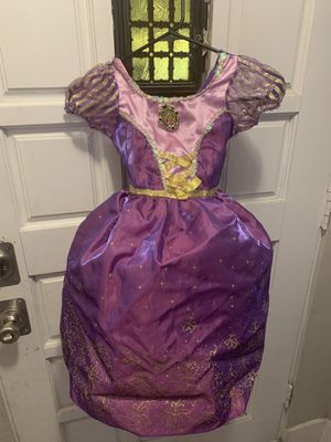 Princess Costumes for Sale in North Las Vegas, NV