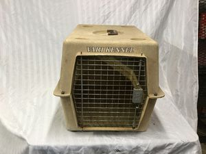 Small Dog Crate, Vari Kennel for Sale in Walton Hills, OH