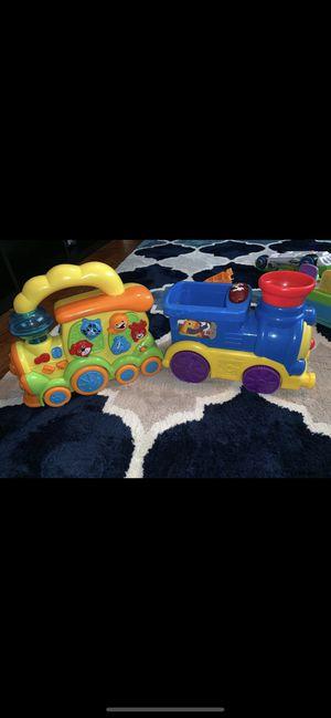 Toys for Sale in Woodbridge, VA