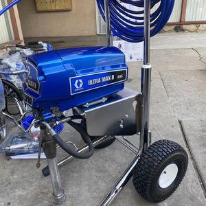 Sprayers for Sale in El Monte, CA