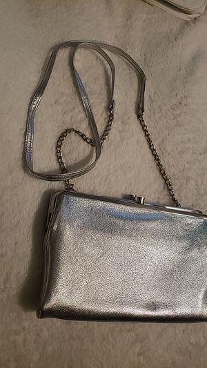 Hand bag for Sale in Stuart, FL