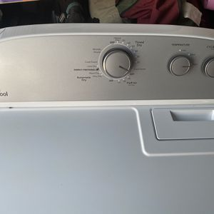 Whirlpool Gas Dryer for Sale in Arvin, CA