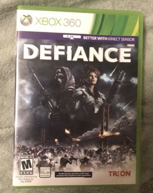 Xbox 360 games for Sale in Marion, IL
