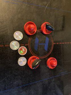 Harvard Air Hockey Table for Sale in Lodi,  CA