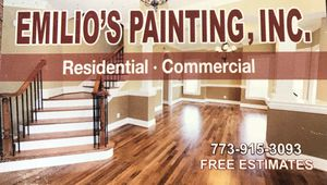 Painting, drywall, plastering, tile, carpentry and much more for Sale in Chicago, IL