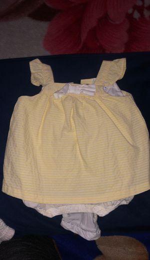 Baby onesie for Sale in Pico Rivera, CA