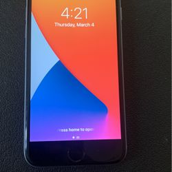 iPhone 6s for Sale in Joliet,  IL